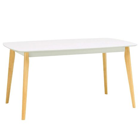 table-41089-2