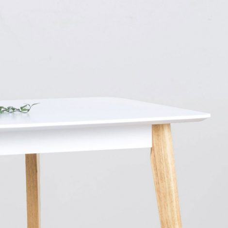 table-41089-4