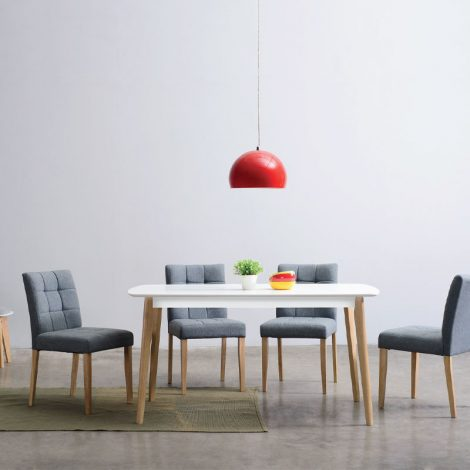 table-41089-5