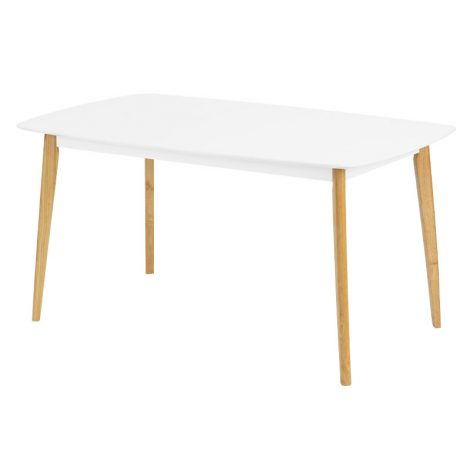 table-41089-6