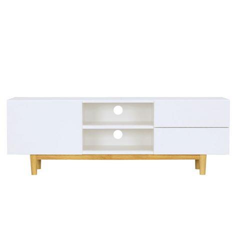 tv-cabinet-11005-1