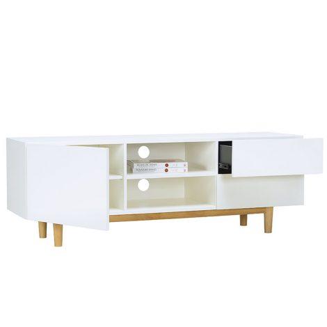 tv-cabinet-11005-2