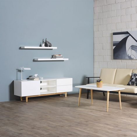 tv-cabinet-11005-3