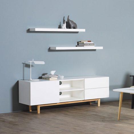 tv-cabinet-11005-4