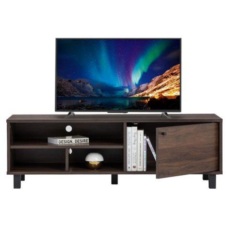 tv-cabinet-11006-3