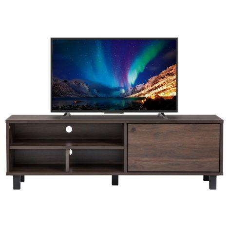 tv-cabinet-11006-4