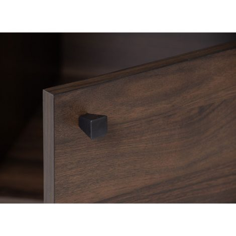 tv-cabinet-11006-5