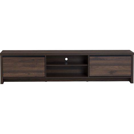 tv-cabinet-11019-1