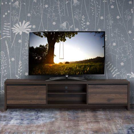 tv-cabinet-11019-4