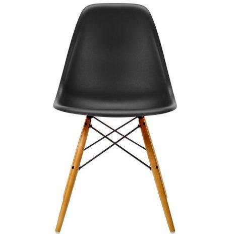 DWS-chair-41211-1