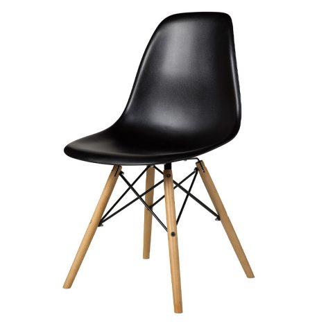 DWS-chair-41211-2