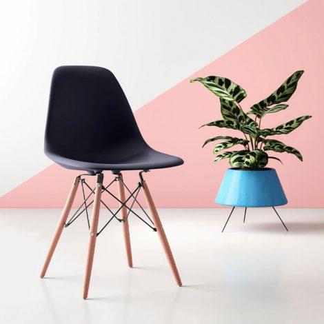 DWS-chair-41211-3