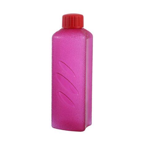 bottle-36209