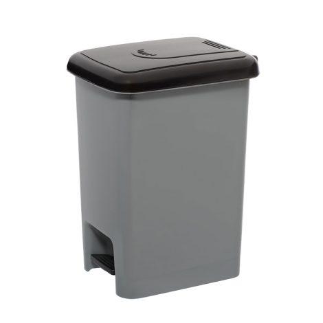 dustbin-36028