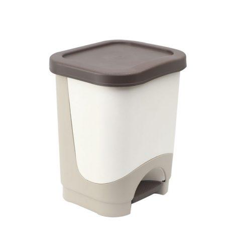 dustbin-36030