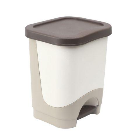 dustbin-36031