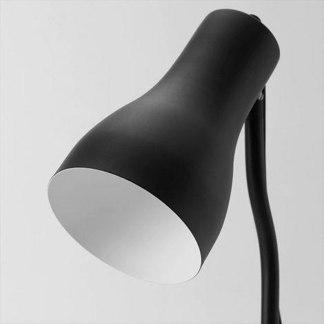 lamp-25647-3