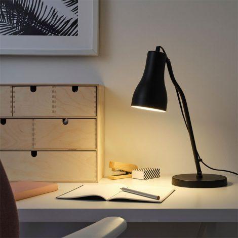 lamp-25647-4