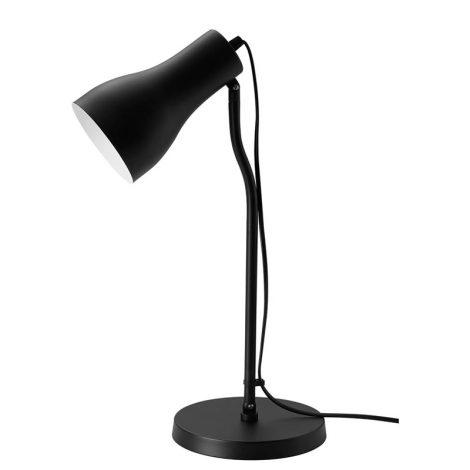lamp-25647-5