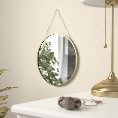 mirror-14030-2