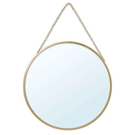 mirror-14030-3