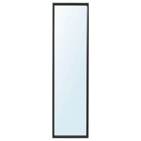 mirror-14313-1