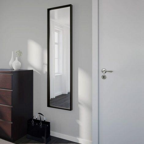 mirror-14313-2