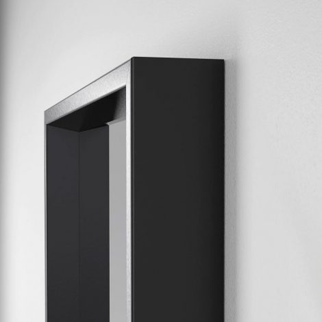 mirror-14313-4