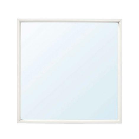 mirror-14318-1