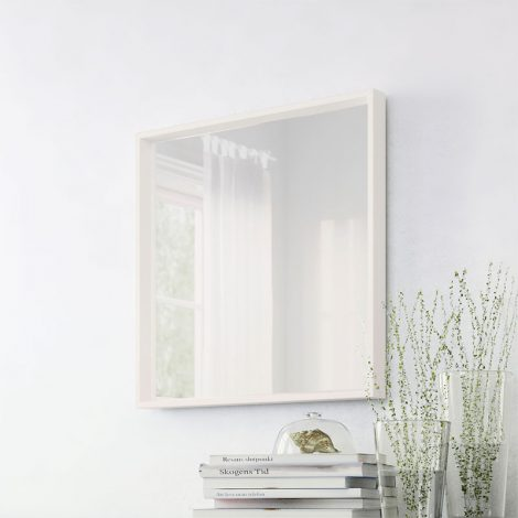 mirror-14318-2