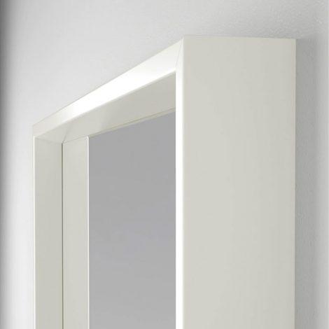 mirror-14318-3