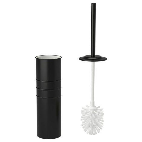 toiletbrush-14385-2