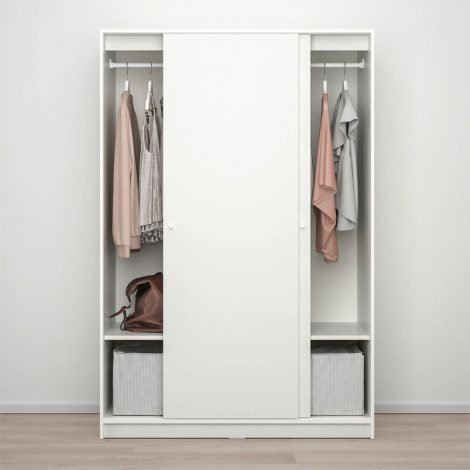 wardrobe-12241-3