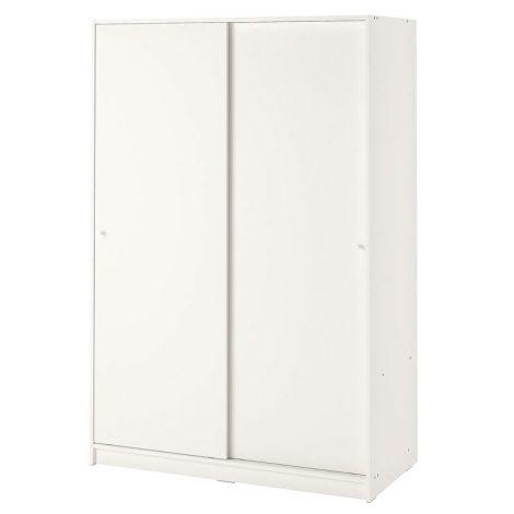 wardrobe-12241-4