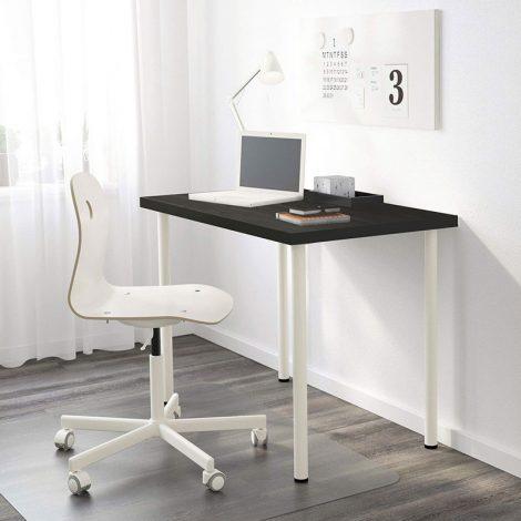 desk-44365-2
