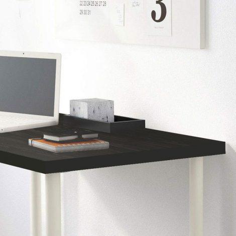 desk-44365-3