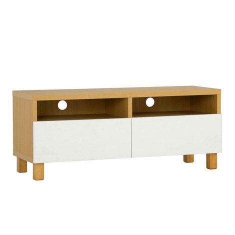 tv-cabinet-11003-3