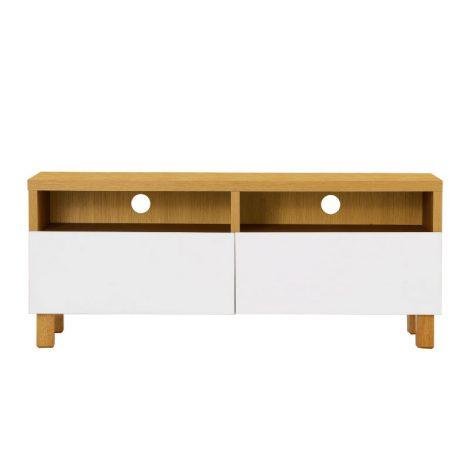 tv-cabinet-11003-4