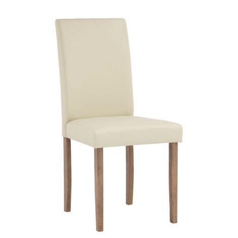 LNR-dining-chair-41194-1