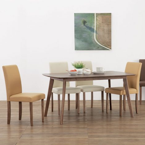 LNR-dining-chair-41194-2
