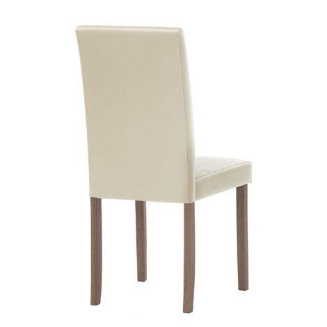 LNR-dining-chair-41194-3
