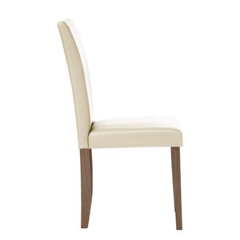 LNR-dining-chair-41194-4