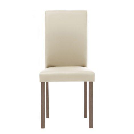 LNR-dining-chair-41194-5