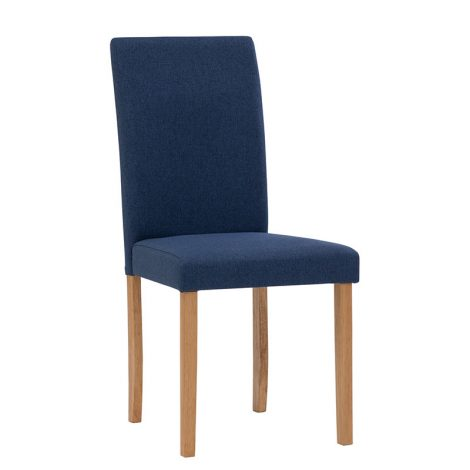 LNR-dining-chair-41337-1