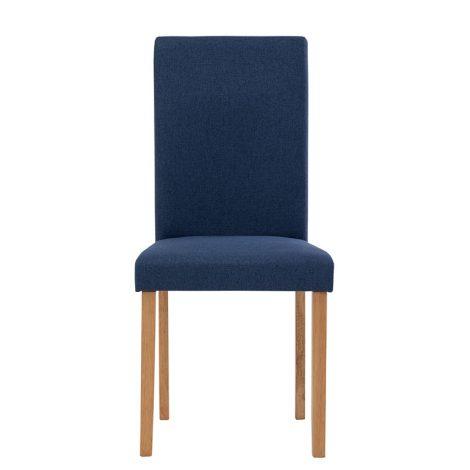 LNR-dining-chair-41337-2