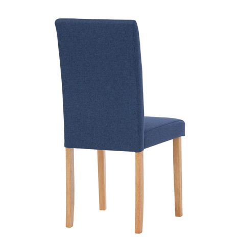 LNR-dining-chair-41337-4