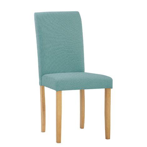 LNR-dining-chair-41345