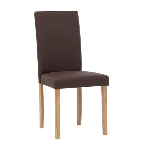 LNR-dining-chair-41348-1