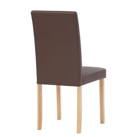 LNR-dining-chair-41348-2