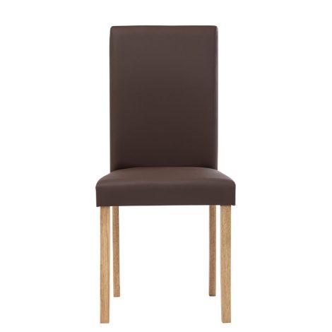 LNR-dining-chair-41348-4